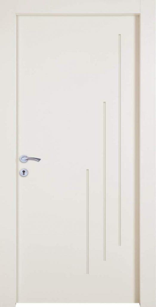 דגם 209-דלת פנים