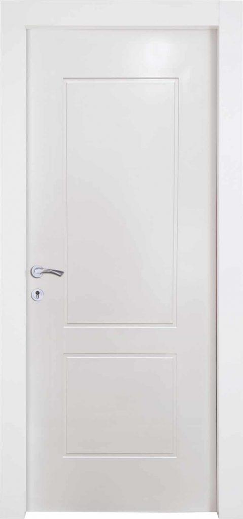 דגם 211-דלת פנים