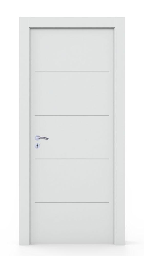 דגם 270-דלת פנים